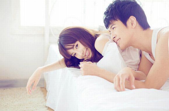 Vợ chồng chán nhau đừng vội ly hôn, hãy cùng nhau làm điều này trước khi đi ngủ để cứu vãn hôn nhân - Ảnh 3