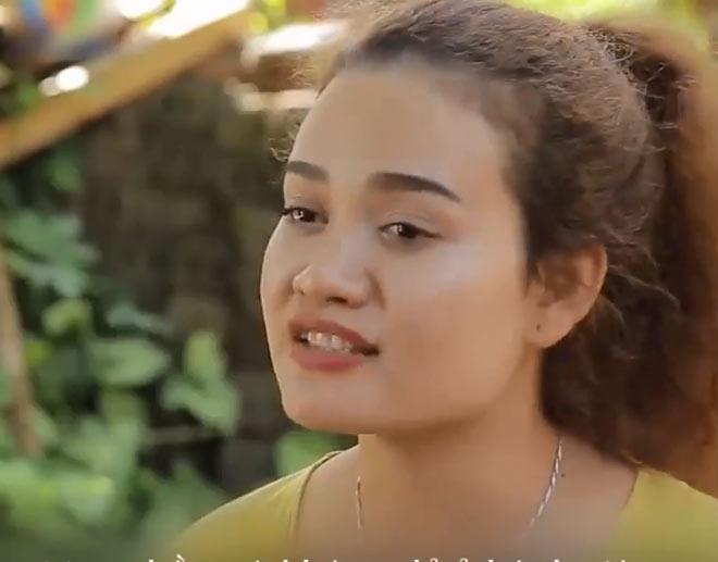 Cô gái Tây Nguyên chưa chồng, cứu hai đứa trẻ sắp bị chôn sống về nuôi - Ảnh 2
