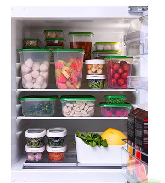 Để bảo vệ sức khỏe, ai cũng phải biết cách phòng tránh ngộ độc thực phẩm ngày nắng nóng - Ảnh 2