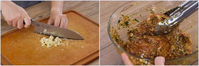 Công thức ướp thịt nướng mềm ngon thơm phức mẹ nào cũng có thể làm ngay - Ảnh 2