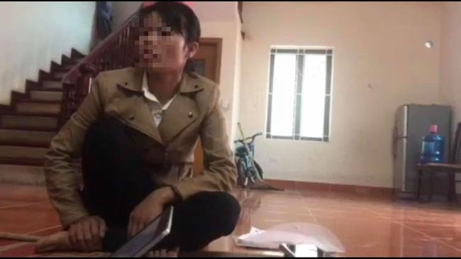 Vụ bé gái lớp 9 bị xâm hại ở vườn chuối: Mẹ chua xót kể lại giây phút con gái kiệt sức thoát khỏi tay đối tượng - Ảnh 1