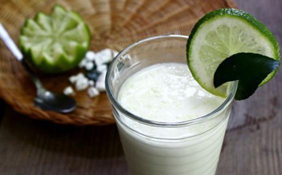 5 loại nước bổ dưỡng, thanh nhiệt nên uống vào mùa hè - Ảnh 3