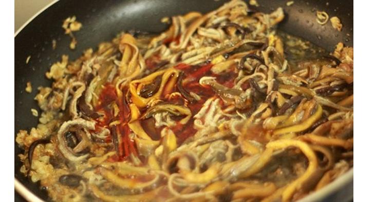 Cách nấu cháo lươn không tanh, thơm ngon bổ dưỡng cho cả gia đình - Ảnh 3