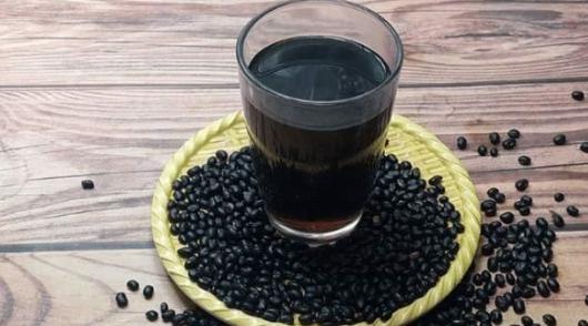 Cách nấu nước đậu đen nhân đôi dinh dưỡng rất tốt cho cơ thể - Ảnh 2