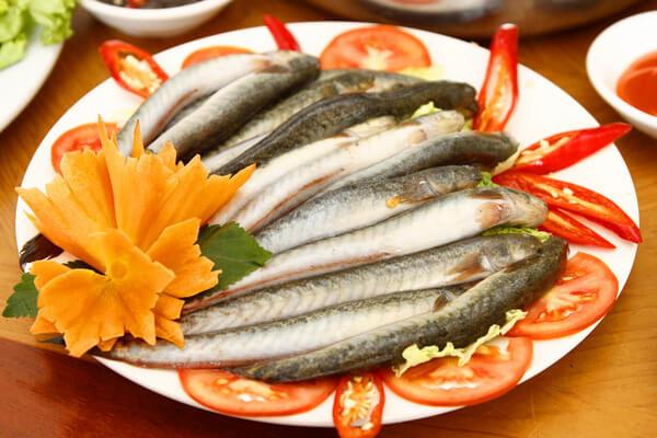 Mẹo làm cá kèo kho tộ không tanh, không nát cực kỳ đưa cơm - Ảnh 1