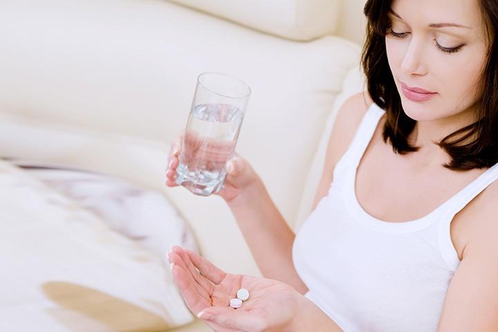 7 dấu hiệu nhận biết một người đang gặp phải chứng rối loạn ăn uống - Ảnh 4