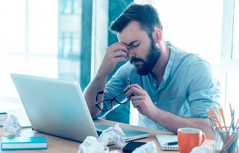 7 dấu hiệu nhận biết một người đang gặp phải chứng rối loạn ăn uống - Ảnh 6