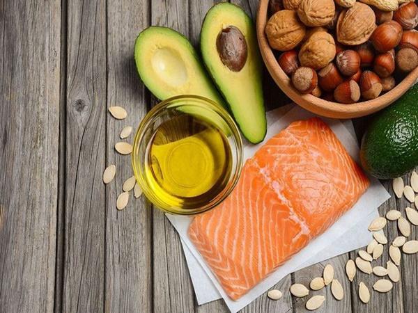 Người trên 40 tuổi nếu thiếu 7 chất dinh dưỡng này, sức khỏe và nhan sắc sẽ sớm tụt dốc - Ảnh 6