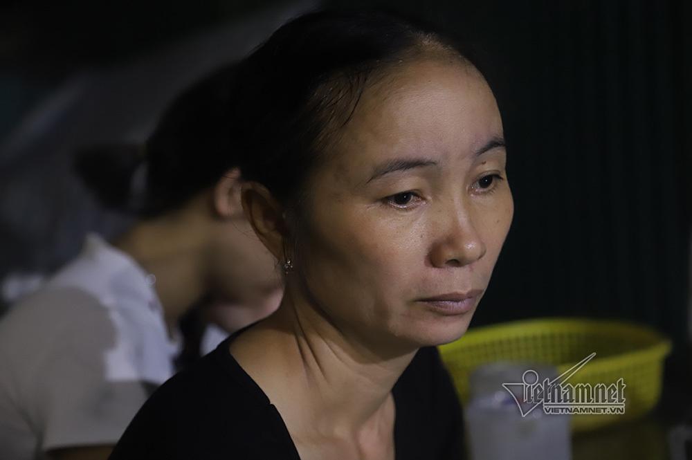 Món quà nhỏ phi công 21 tuổi tặng mẹ trước lúc hy sinh ở Khánh Hòa - Ảnh 2