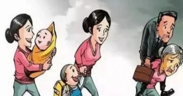 3 sai lầm trong nuôi dạy con trai, lớn lên nhụt chí tiến thủ, là đứa trẻ to xác, bám váy mẹ - Ảnh 1