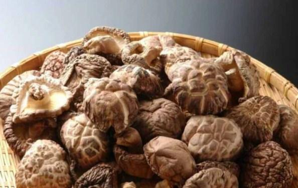 4 loại rau được người Việt xưa mệnh danh là 'trường thọ', quý hơn cả nhân sâm - Ảnh 1