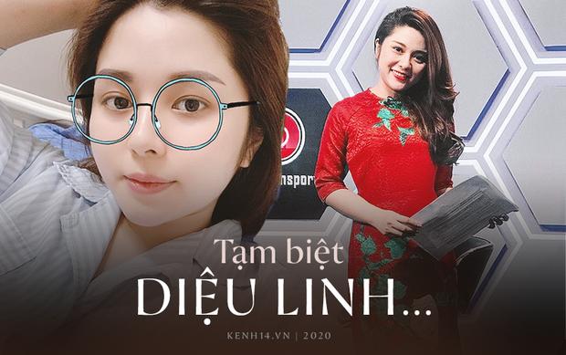 Đám tang BTV/MC Diệu Linh: MC Long Vũ và MC Quang Minh đến sớm để nói lời tạm biệt với người em đồng nghiệp - Ảnh 1