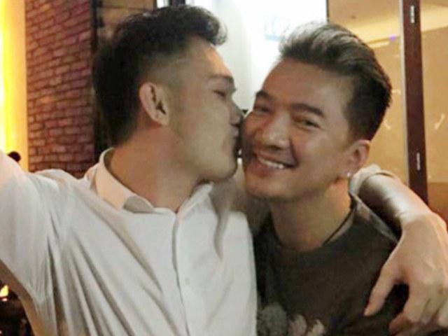 Đàm Vĩnh Hưng phản ứng bất ngờ khi bị Dương Triệu Vũ gọi điện vay 3 tỷ - Ảnh 3