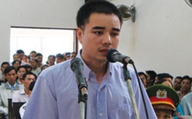 Thành viên Ủy ban Tư pháp đồng ý xem xét lại quyết định phiên giám đốc thẩm vụ Hồ Duy Hải - Ảnh 1