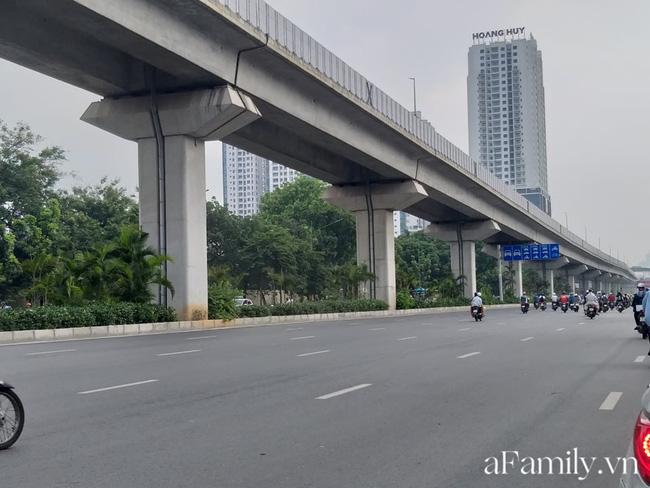 Vụ thai phụ 32 tuần mất con trong tai nạn ở Hà Nội: Gia đình chưa cho người mẹ biết chuyện - Ảnh 6
