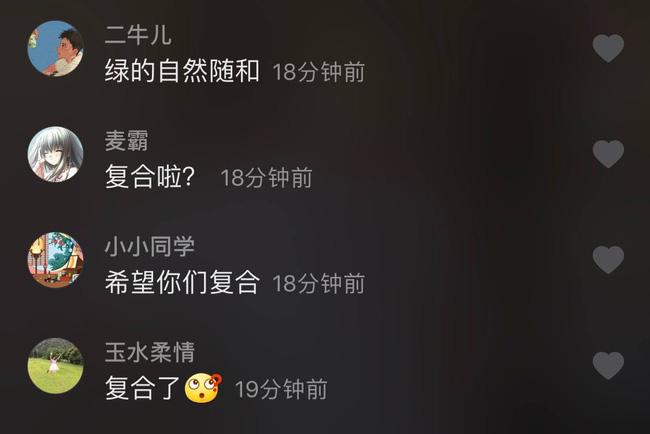 Xuất hiện bóng dáng người đàn ông 'bí ẩn' trên livestream của Lý Tiểu Lộ, netizen gọi tên Giả Nãi Lượng - Ảnh 5
