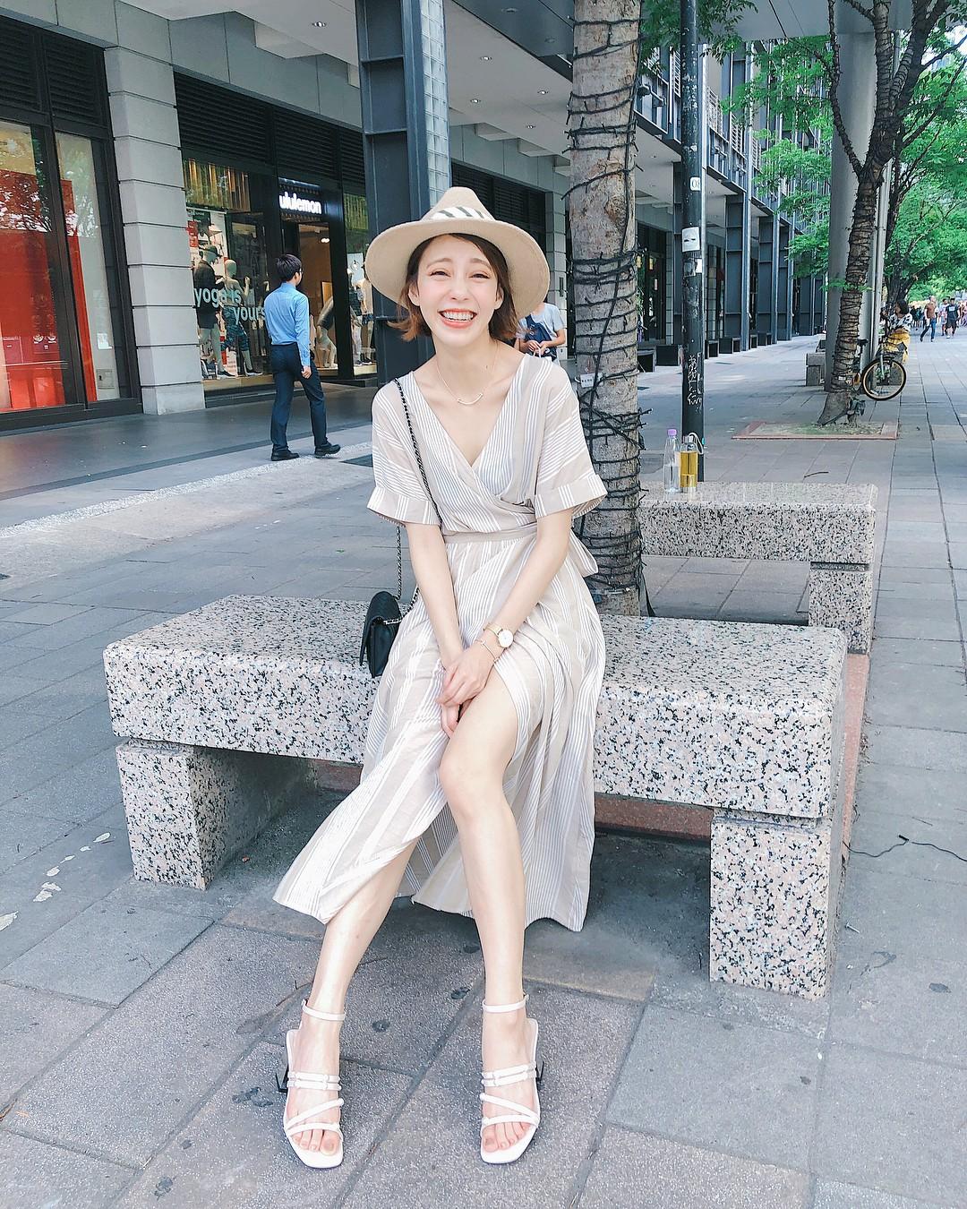 """5 gợi ý trang phục này đảm bảo sẽ giúp bạn """"ghi điểm"""" trong buổi hẹn hò với chàng - Ảnh 2"""