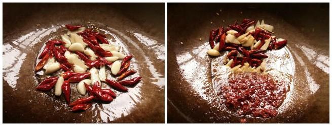 Cơm chiều ngon khó quên với món cánh gà rim ớt đậm đà - Ảnh 6