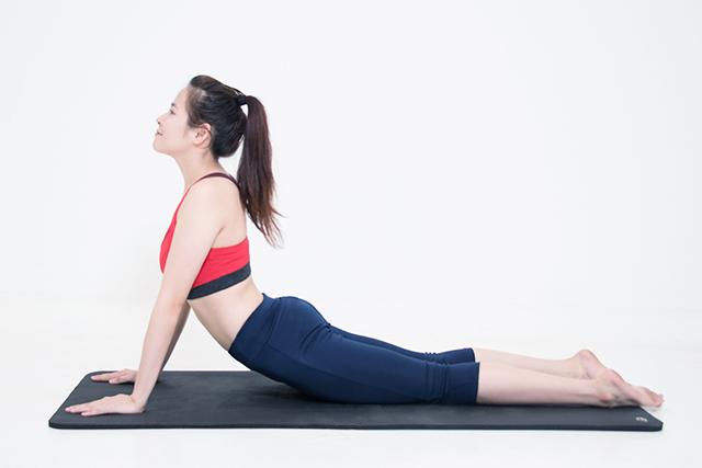 Giảm đau nửa đầu cực hiệu quả nhờ áp dụng những biện pháp đơn giản này tại nhà - Ảnh 2