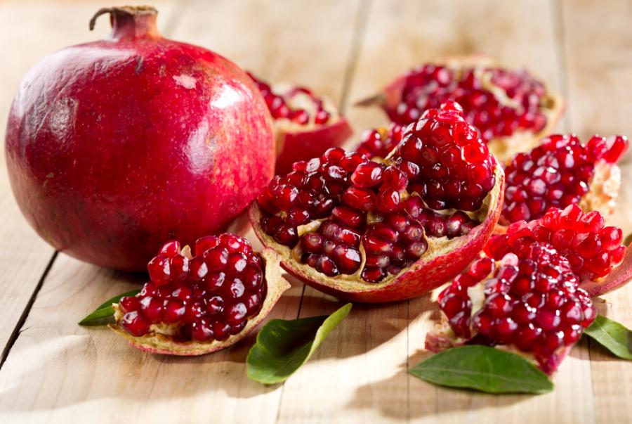 Muốn vóc dáng eo thon, da đẹp mịn màng thì chị em cứ nhiệt tình ăn 7 loại hoa quả giàu chất xơ này - Ảnh 2