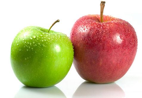 Muốn vóc dáng eo thon, da đẹp mịn màng thì chị em cứ nhiệt tình ăn 7 loại hoa quả giàu chất xơ này - Ảnh 6