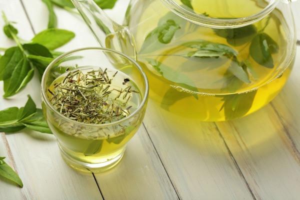 Đây chính là những loại trà có khả năng giảm cân hiệu quả, tiêu hao mỡ thừa nhanh hơn cả 1 giờ luyện tập - Ảnh 1