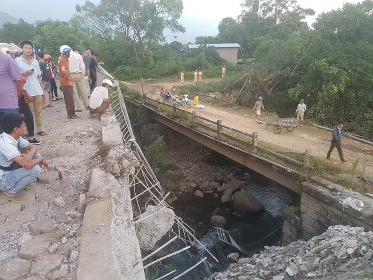 Danh tính tài xế xe bồn chạy tốc độ 109km gây tai nạn thảm khốc khiến 13 người tử vong ở Lai Châu - Ảnh 2