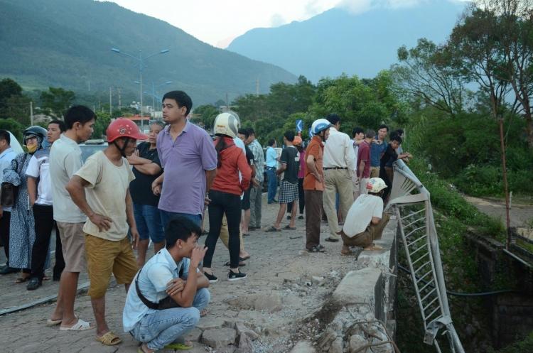 Danh tính tài xế xe bồn chạy tốc độ 109km gây tai nạn thảm khốc khiến 13 người tử vong ở Lai Châu - Ảnh 3