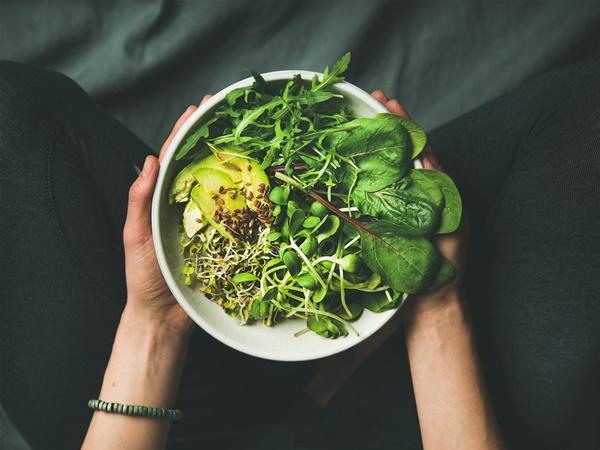 'Team lười ăn rau' có thể phải đối mặt với hàng loạt nguy cơ sức khỏe sau - Ảnh 5