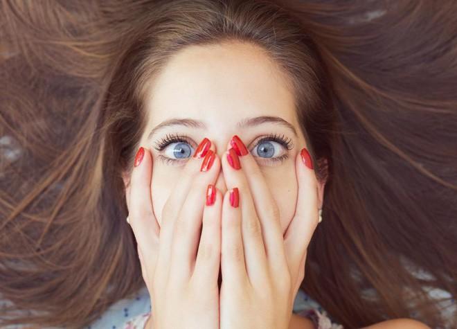 Vùng kín có mùi khó ngửi đang ngầm cảnh báo một số vấn đề sức khỏe mà bạn có nguy cơ gặp phải - Ảnh 3
