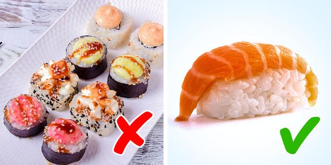 8 thực phẩm không tốt như bạn tưởng - Ảnh 3