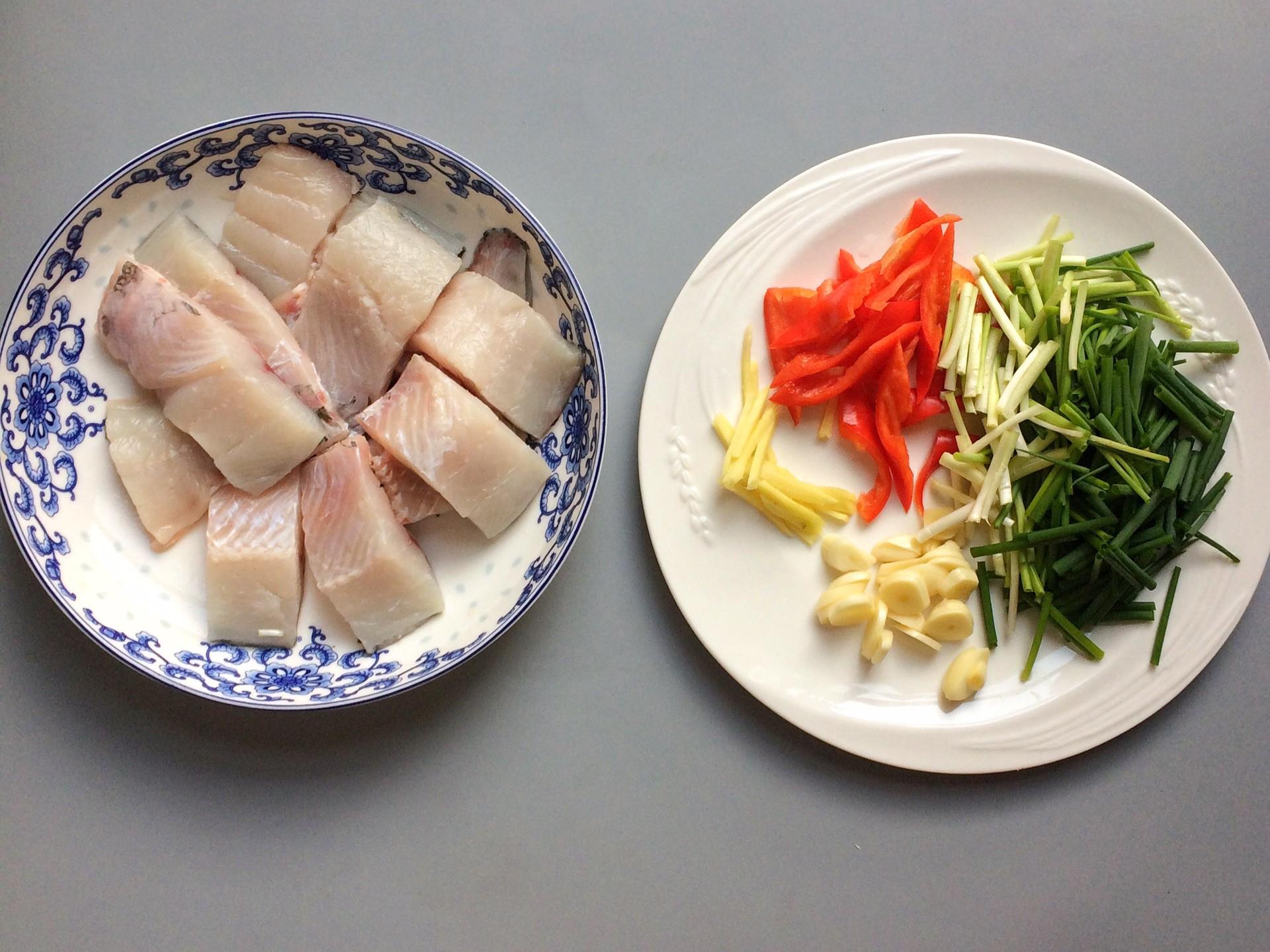 Cá chiên cay: Làm món nhậu ngon xuất sắc, ăn với cơm ngon bá cháy! - Ảnh 1