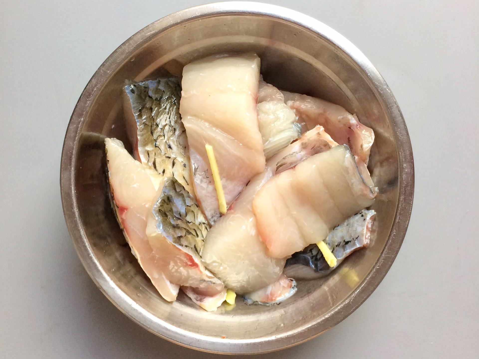 Cá chiên cay: Làm món nhậu ngon xuất sắc, ăn với cơm ngon bá cháy! - Ảnh 2
