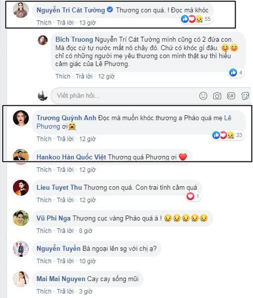 dien vien le phuong 5
