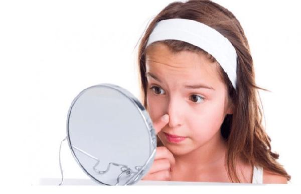 Những dấu hiệu dậy thì ở bé gái mà cha mẹ nên nắm rõ - Ảnh 2