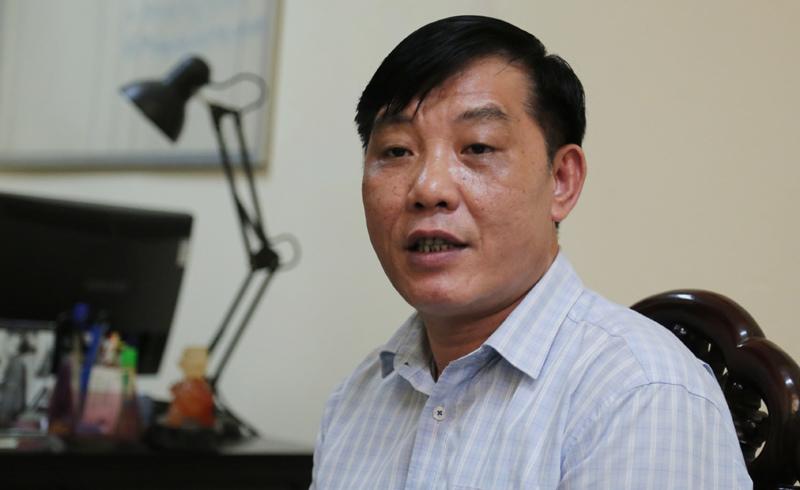 Tạm đình chỉ cơ sở mầm non để quên bé 3 tuổi trên xe ở Bắc Ninh - Ảnh 2