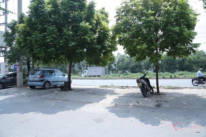 Tạm đình chỉ cơ sở mầm non để quên bé 3 tuổi trên xe ở Bắc Ninh - Ảnh 5