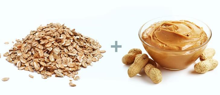 Tăng tốc độ giảm cân khi kết hợp các loại thực phẩm này với nhau - Ảnh 1