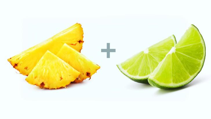 Tăng tốc độ giảm cân khi kết hợp các loại thực phẩm này với nhau - Ảnh 5
