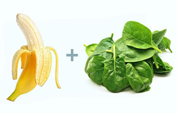 Tăng tốc độ giảm cân khi kết hợp các loại thực phẩm này với nhau - Ảnh 8