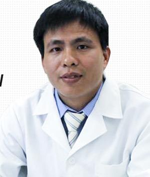 Vitamin D cho trẻ sơ sinh: Dấu hiệu thiếu hụt và cách thức bổ sung - Ảnh 1