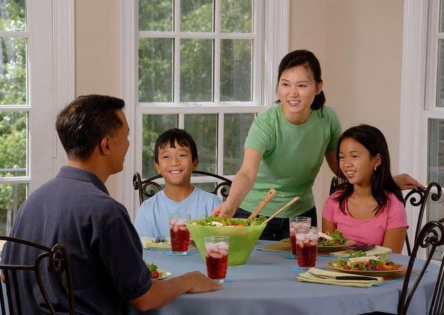 10 sự thật không nên bỏ qua nếu bố mẹ muốn hiểu con hơn - Ảnh 3