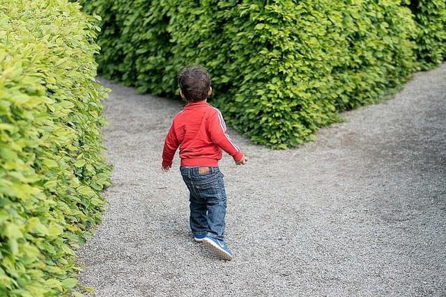 9 sai lầm nuôi dạy con bố mẹ cần tránh - Ảnh 1
