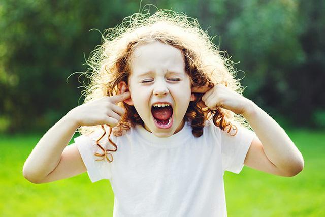9 sai lầm nuôi dạy con bố mẹ cần tránh - Ảnh 3