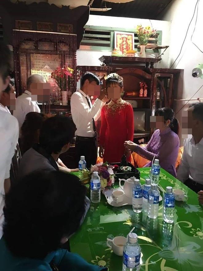 Sự thật bất ngờ về loạt ảnh đám cưới của cặp đôi trẻ con 'chú rể 14, cô dâu 12' gây xôn xao MXH - Ảnh 6