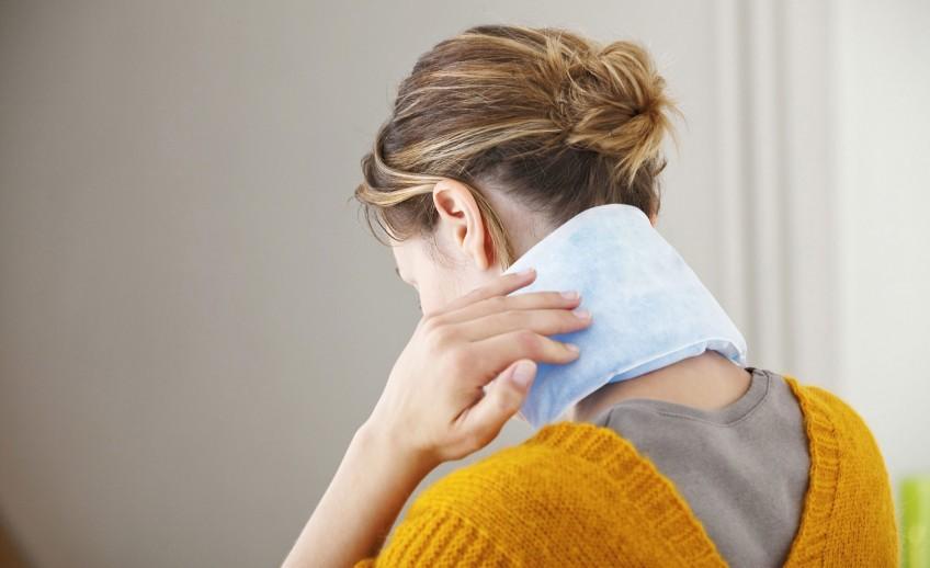 Đau mỏi vai gáy: Căn bệnh thường gặp ở dân văn phòng nhưng ít người biết cách khắc phục - Ảnh 3
