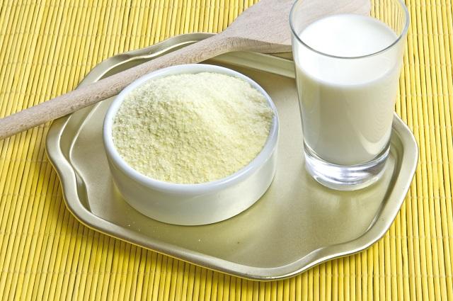 Nắm trong tay bí kíp giúp các mẹ nhận biết sữa bột thật và giả kẻo rước họa cho con - Ảnh 3