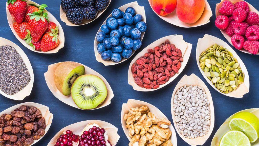 Những thói quen tưởng đơn giản nhưng lại giúp bạn giảm nguy cơ mắc bệnh gan - Ảnh 3