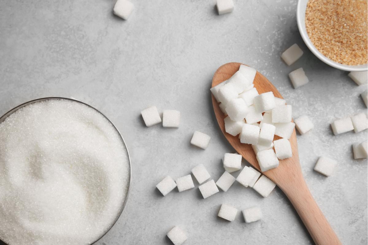 7 kiểu ăn kiêng sai lầm nhiều người mắc phải khi giảm cân - Ảnh 1