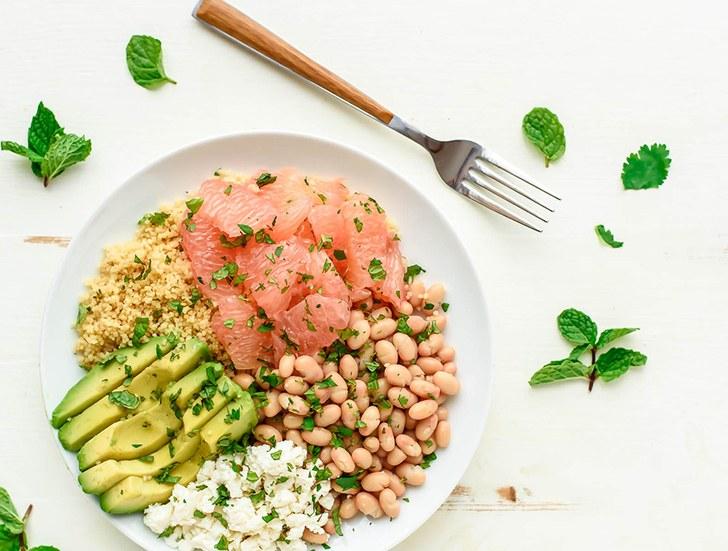 7 kiểu ăn kiêng sai lầm nhiều người mắc phải khi giảm cân - Ảnh 2
